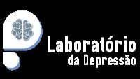 Laboratório da Depressão